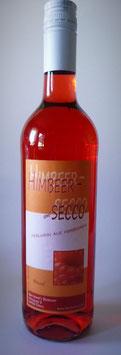 Himbeer-Secco
