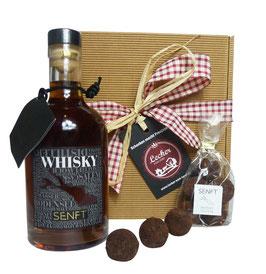 Bodensee-Whisky-Genießer-Box