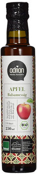 Apfel-Balsamessig -Bio-