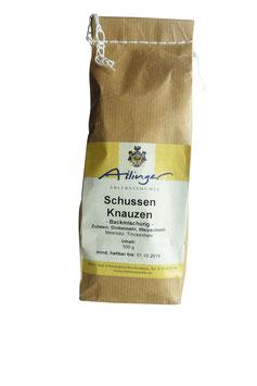 Schussen-Knauzen