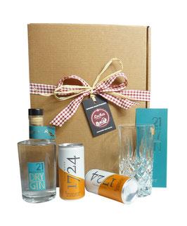 Gin-Genießer-Box -groß-