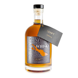 Bodensee Whisky