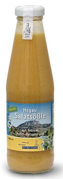 Hegau-Salatsößle