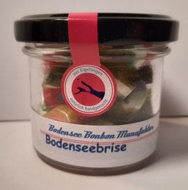 Bodenseebrise
