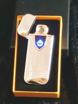 Lichtbogen Feuerzeug