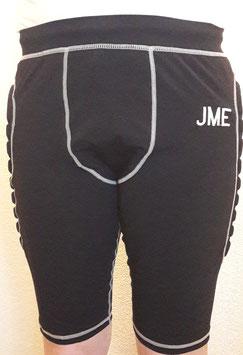 JME-PROTECTIE SHORT