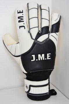 JME-JUNIOR
