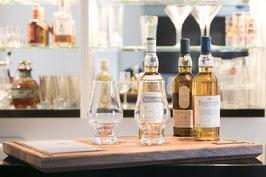 Scotch Classic