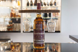 Little Glendronach