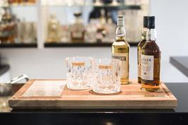 Scotch Brettl X-Mas