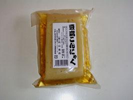 商品名:豆腐こんにゃく