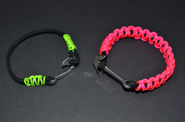 Paracord Armband - Thin