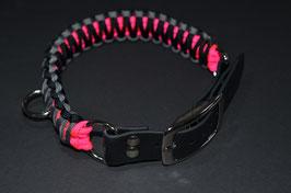 Hundehalsband - Biothane