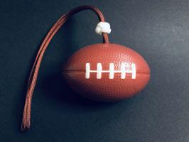 Mini - Football