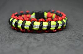 Armband - Rettung 2