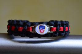 Armband - NYFD