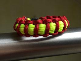 Armband - Rettung ASB
