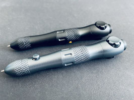Tactical Pen - Mini