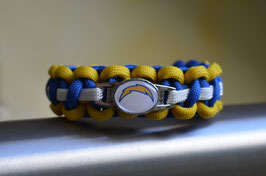 Armband San Diego Chargers