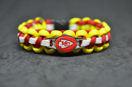 Armband - Kansas City Chief