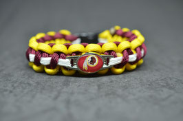 Armband Washington Redskins