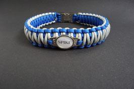Hundehalsband - Spike