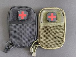 First Aid Tasche