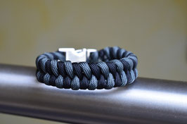 Paracord Armband - Small 2 color
