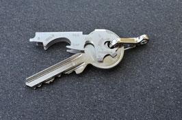 EDC Multitool - Schlüssel