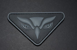 Patch - Owl