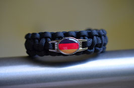 Armband - Germany