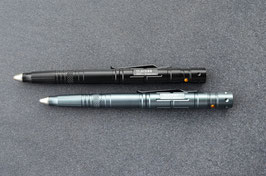 Tactical Pen - BIG