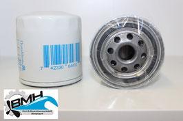 Kraftstofffilter Volvo Penta D1-13 D1-20 D1-30 D2-40 D2-55 D2-75 MD2010 MD2020  MD2030 MD2040