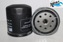 Kraftstofffilter Nanni Diesel 970622350