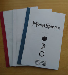 MOONSPIRITS
