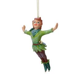 Baumhänger Peter Pan