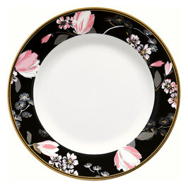 Plate Amelie