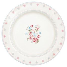 dinner Plate Sonia