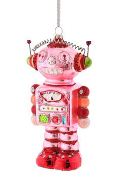 Hänger Roboter