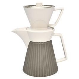 Everyday Kaffeekanne