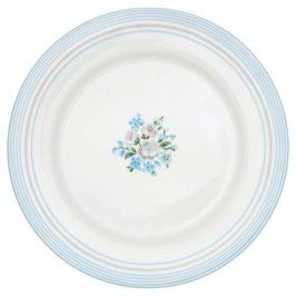 dinner Plate Nicoline