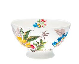 Soup Bowl Ellen