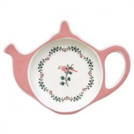 Teabag Holder Sienna