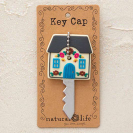 Schlüsselkappe