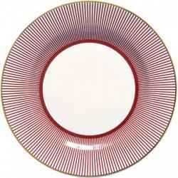 Plate Corine
