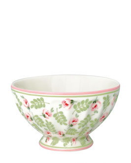 French Bowl M Lily
