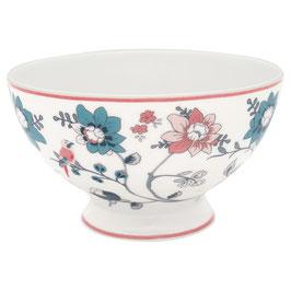 Soup Bowl Sienna