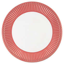 Everyday Plate