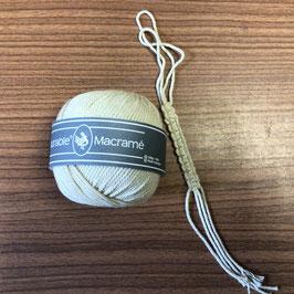 Durable Macrame` 50g/90m