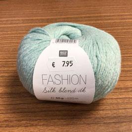 RICO fashion Silk Blend , 50g/220m